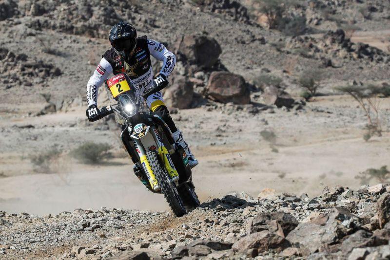 2021-Dakar-Rally-Stage-One_0143
