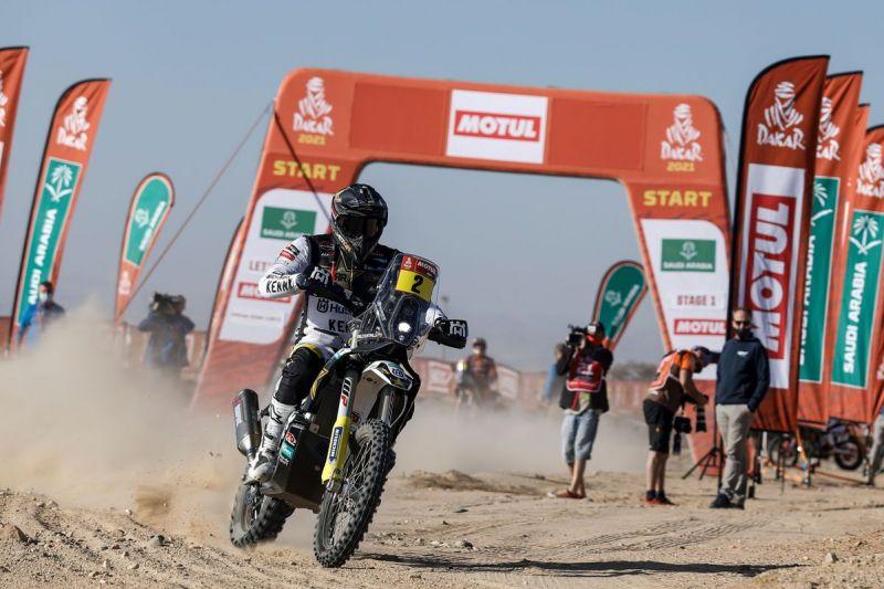 2021-Dakar-Rally-Stage-One_0145