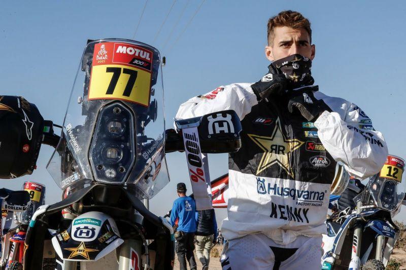 2021-Dakar-Rally-Stage-One_0146