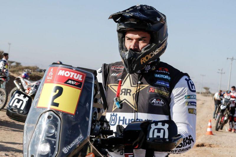 2021-Dakar-Rally-Stage-One_0147