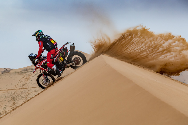 2021-Dakar-Rally-Stage-Seven-100
