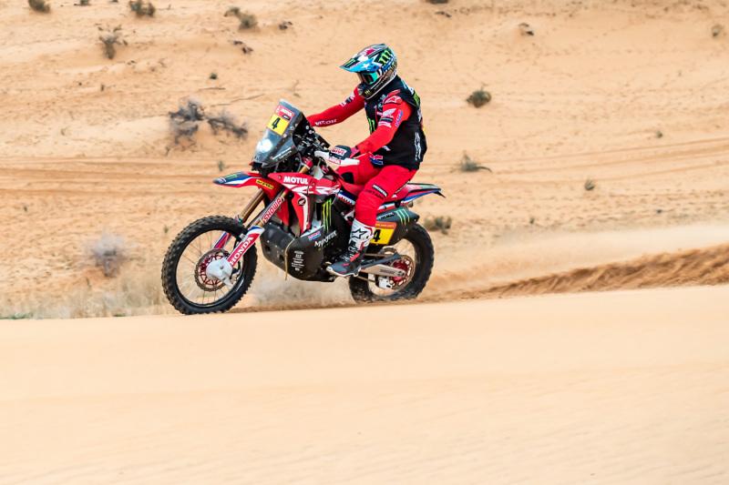 2021-Dakar-Rally-Stage-Seven-101