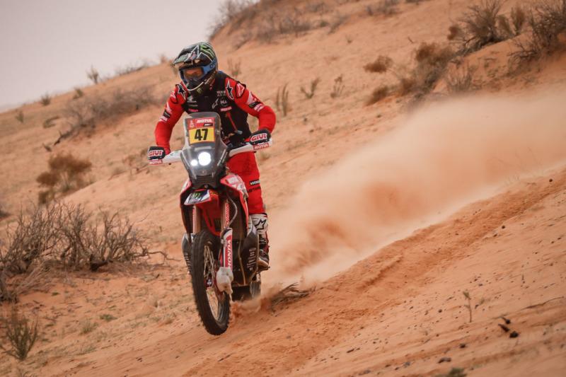 2021-Dakar-Rally-Stage-Seven-103