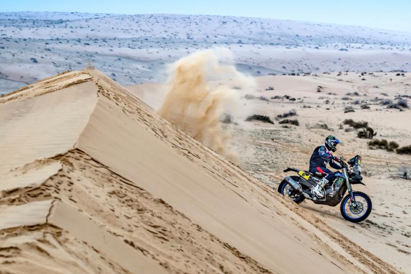 2021-Dakar-Rally-Stage-Seven-106