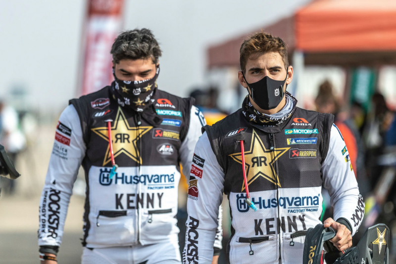 2021-Dakar-Rally-Stage-Seven-109