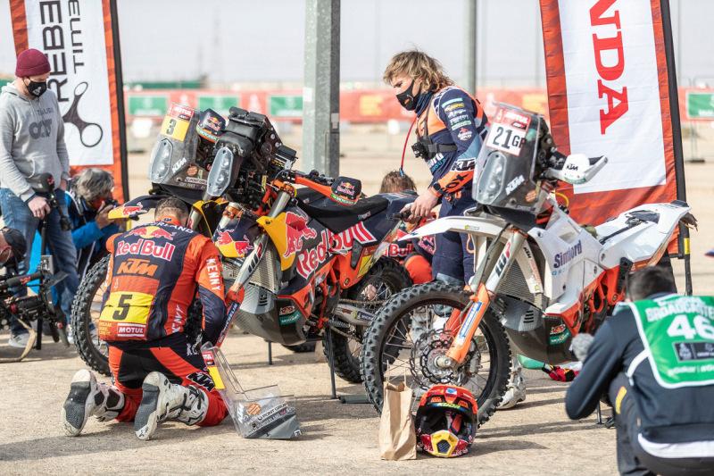 2021-Dakar-Rally-Stage-Seven-113