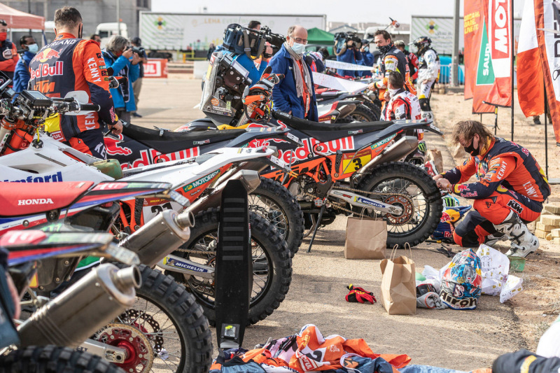 2021-Dakar-Rally-Stage-Seven-114