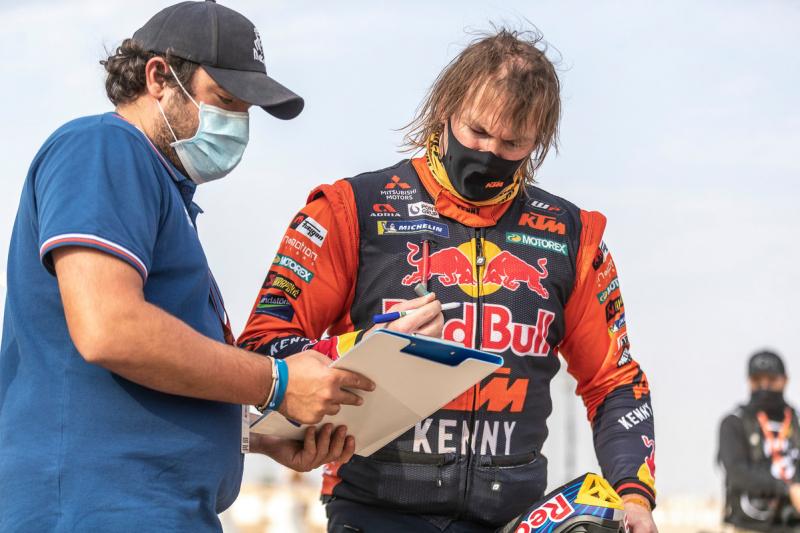 2021-Dakar-Rally-Stage-Seven-115