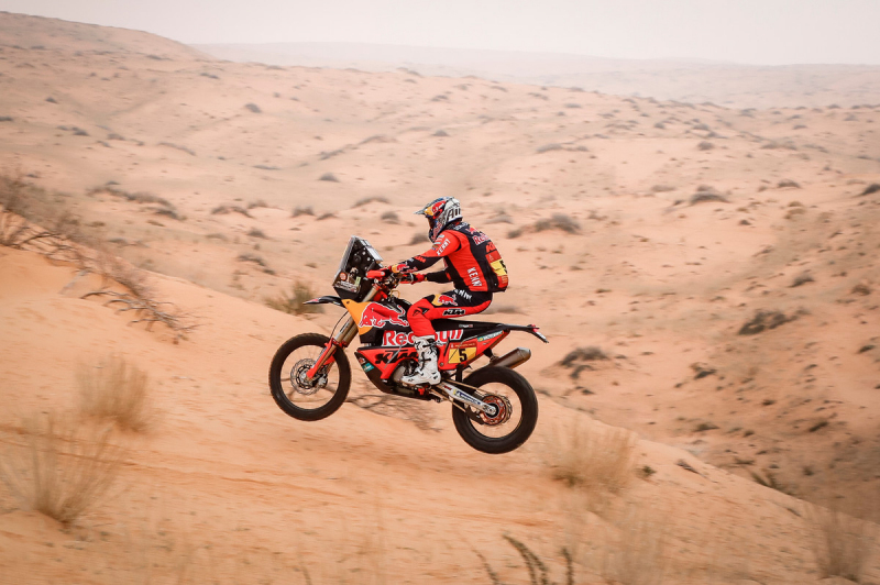 2021-Dakar-Rally-Stage-Seven-116