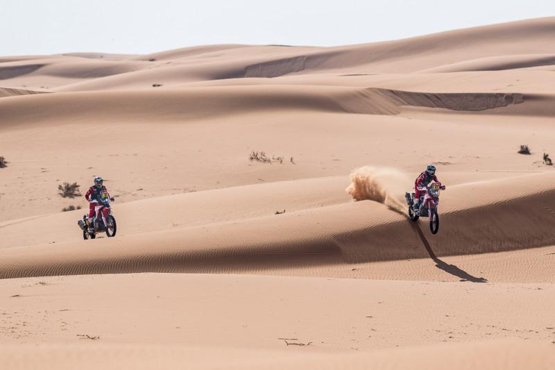 2021-Dakar-Rally-Stage-Six-100