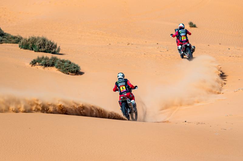 2021-Dakar-Rally-Stage-Six-102