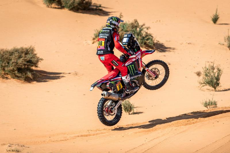 2021-Dakar-Rally-Stage-Six-104