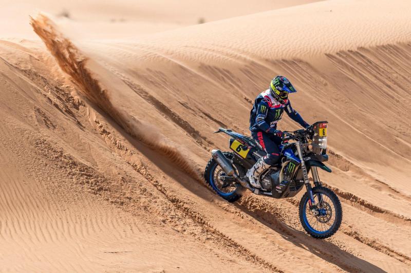 2021-Dakar-Rally-Stage-Six-105