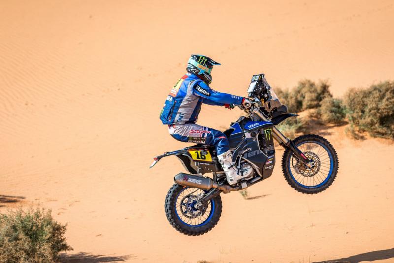 2021-Dakar-Rally-Stage-Six-106