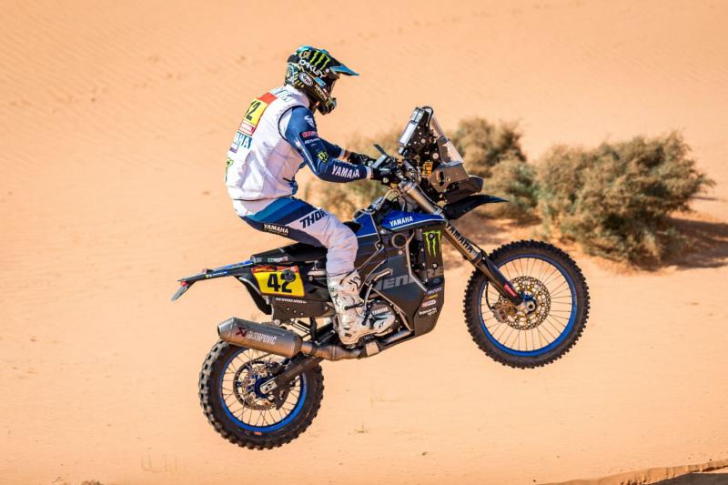 2021-Dakar-Rally-Stage-Six-107