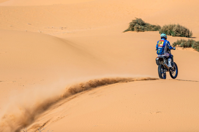 2021-Dakar-Rally-Stage-Six-108