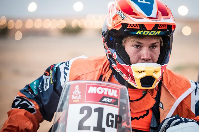 2021-Dakar-Rally-Stage-Six-109