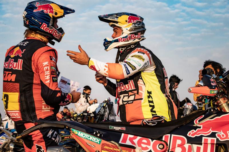 2021-Dakar-Rally-Stage-Six-110
