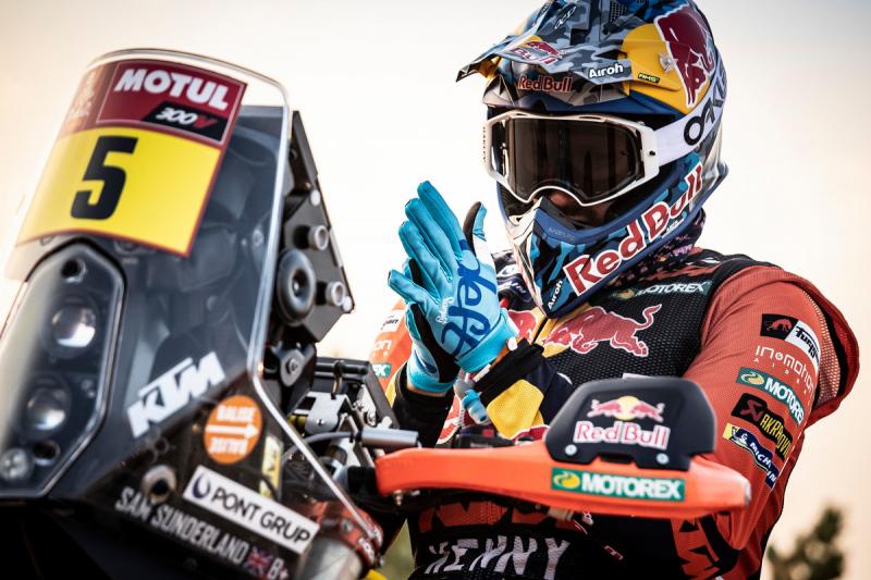 2021-Dakar-Rally-Stage-Six-111