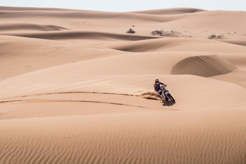 2021-Dakar-Rally-Stage-Six-113