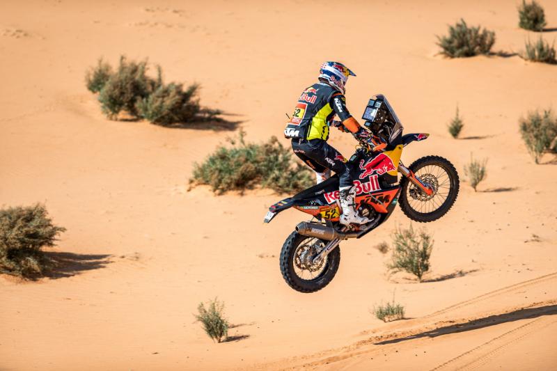 2021-Dakar-Rally-Stage-Six-114