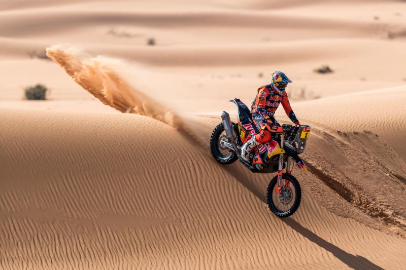 2021-Dakar-Rally-Stage-Six-115