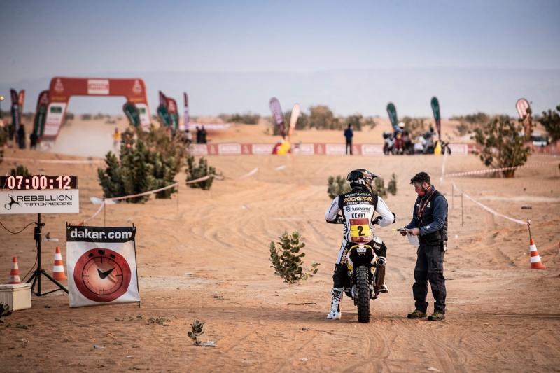 2021-Dakar-Rally-Stage-Six-118