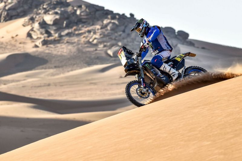 2021-Dakar-Rally-Stage-Two_0153