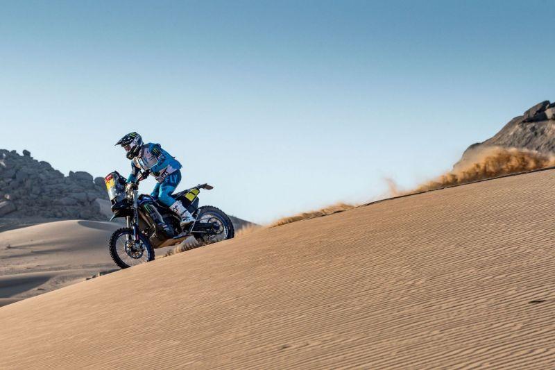 2021-Dakar-Rally-Stage-Two_0154
