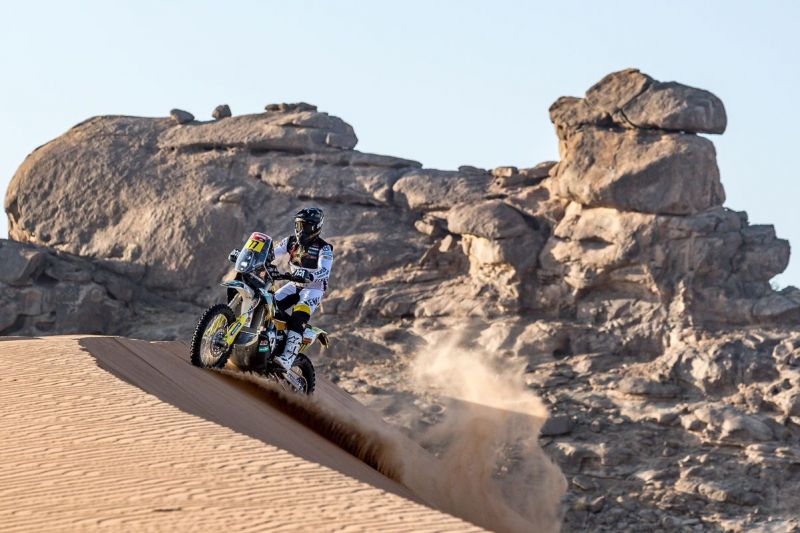 2021-Dakar-Rally-Stage-Two_0156