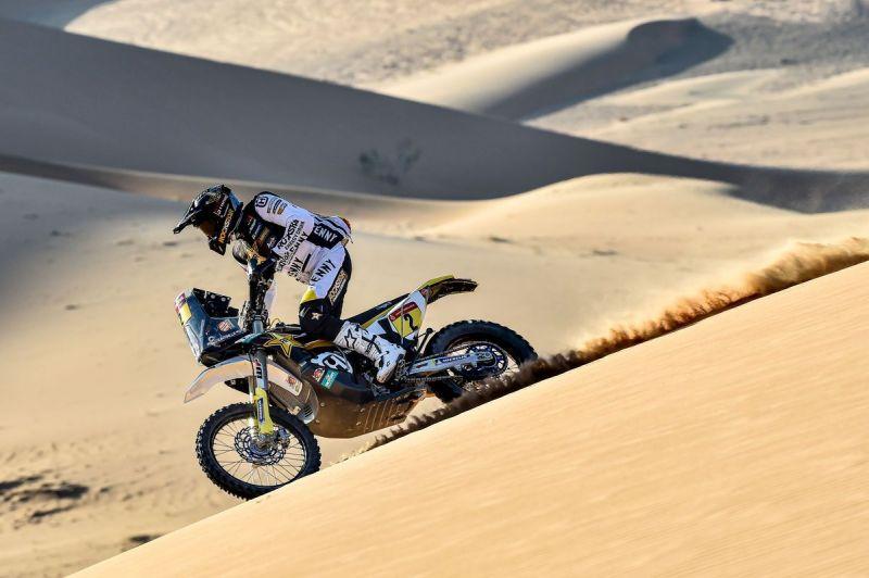 2021-Dakar-Rally-Stage-Two_0157