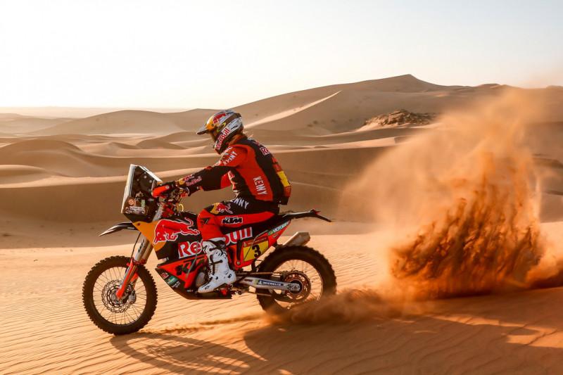 2021-Dakar-Rally-Stage-Two_0161