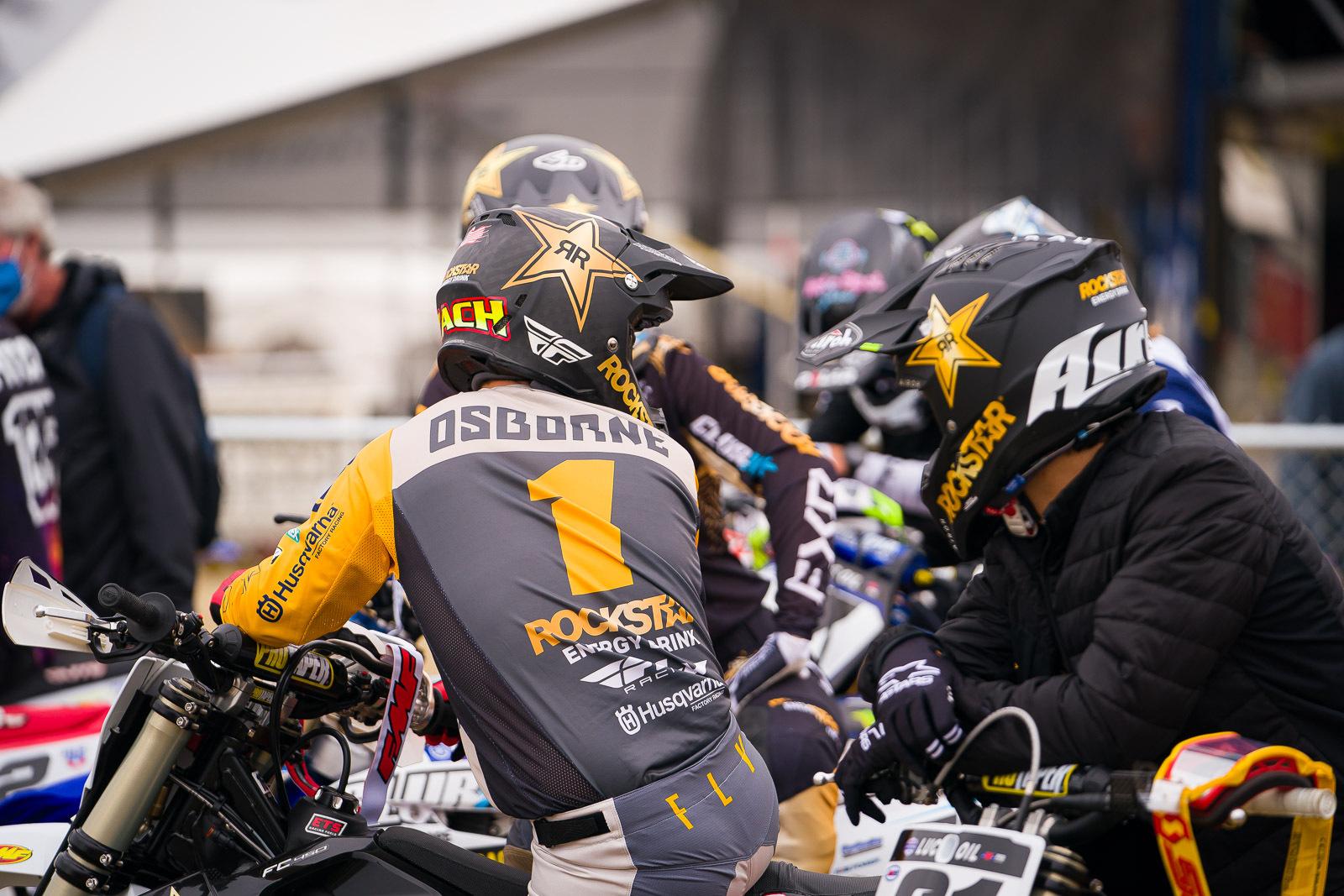 2021-FOX-RACEWAY-ONE-MOTOCROSS_KICKSTART_0892