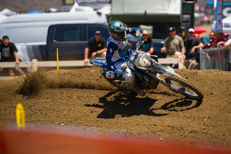 2021-FOX-RACEWAY-ONE-MOTOCROSS_250-CLASS_0780
