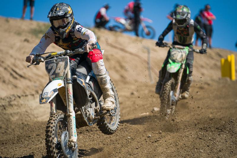 2021-FOX-RACEWAY-ONE-MOTOCROSS_250-CLASS_0809