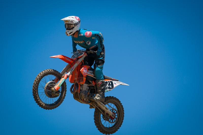 2021-FOX-RACEWAY-ONE-MOTOCROSS_450-CLASS_0848