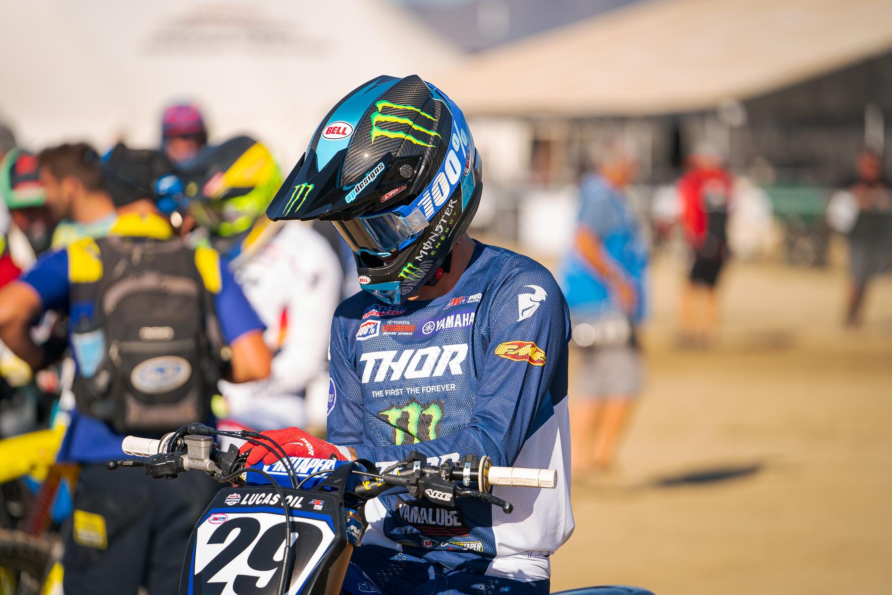 2021-FOX-RACEWAY-TWO-MOTOCROSS_KICKSTART_1809