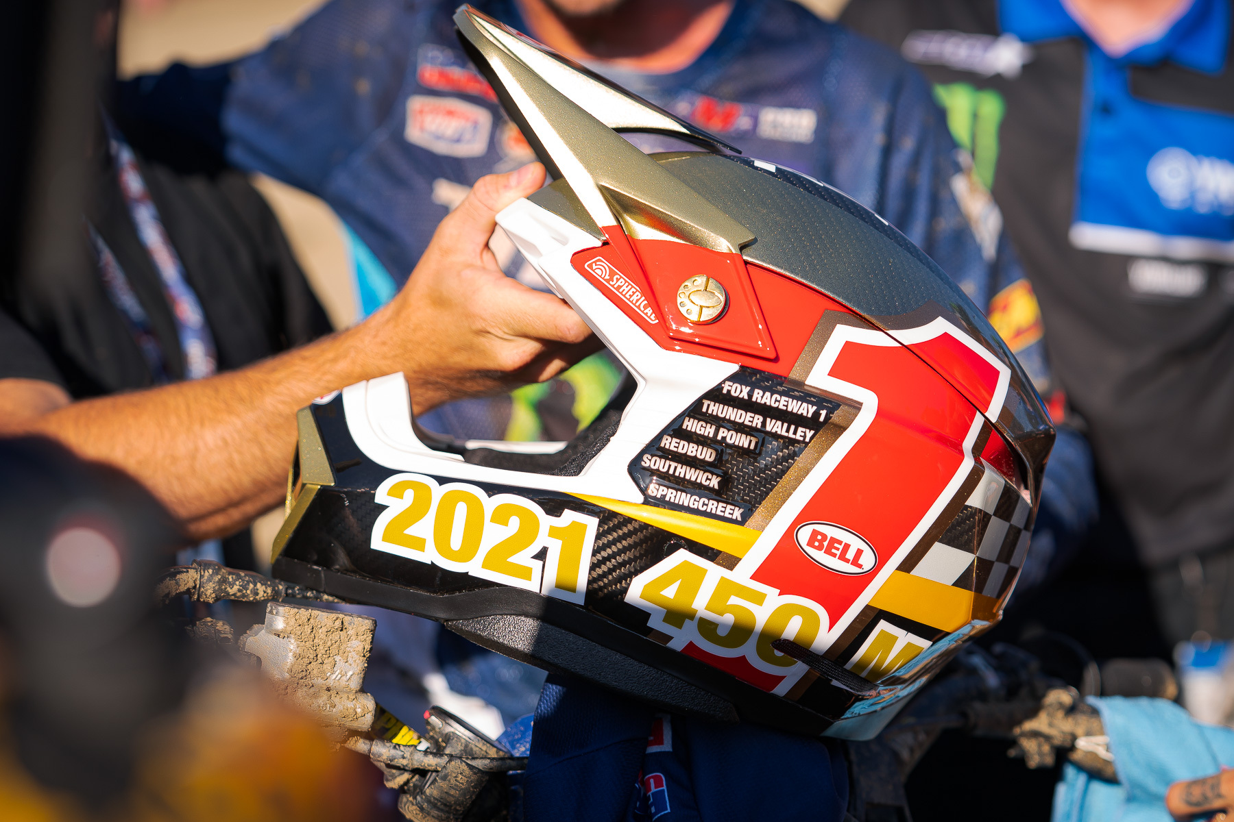 2021-FOX-RACEWAY-TWO-MOTOCROSS_KICKSTART_1818