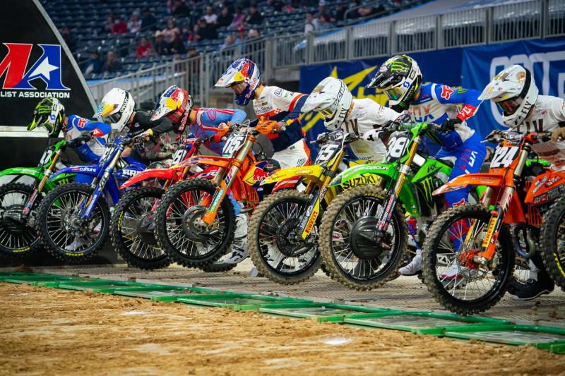 2021-Houston-One-Supercross_250-East-Coast_0530