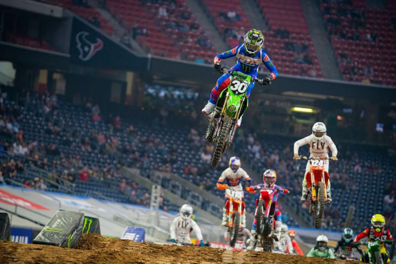 2021-Houston-One-Supercross_250-East-Coast_0531