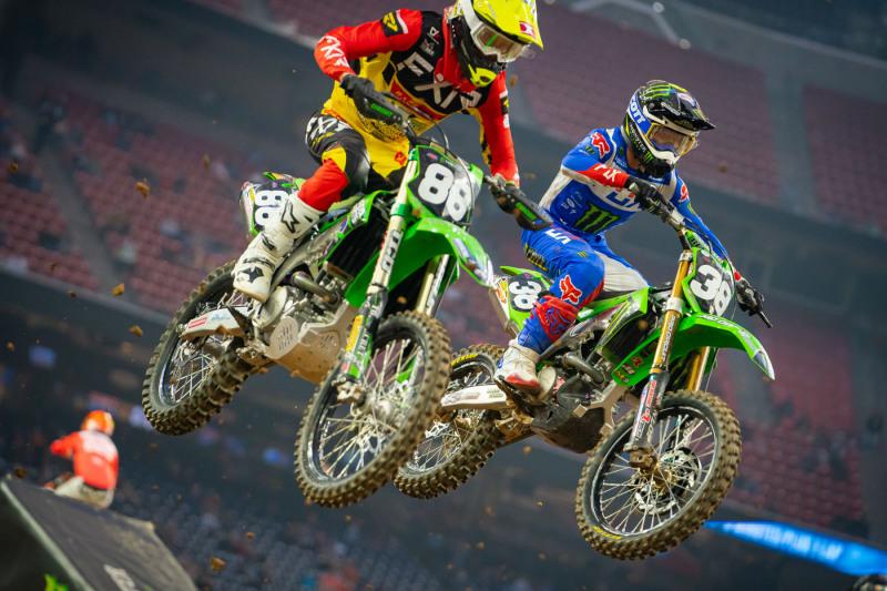2021-Houston-One-Supercross_250-East-Coast_0534