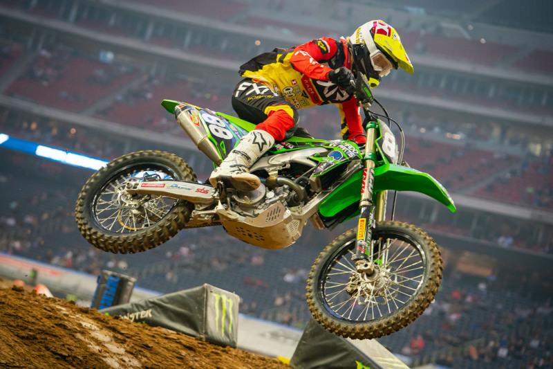 2021-Houston-One-Supercross_250-East-Coast_0536
