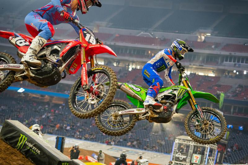 2021-Houston-One-Supercross_250-East-Coast_0538
