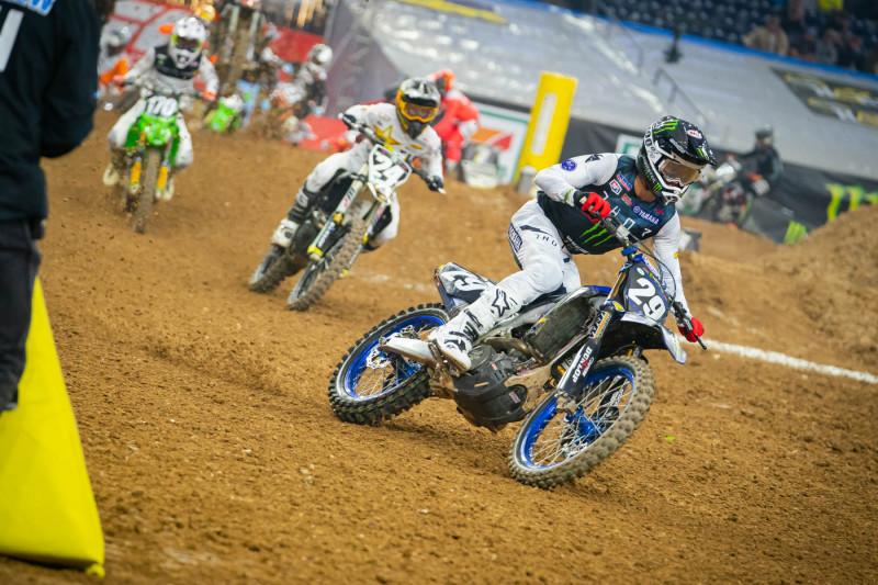 2021-Houston-One-Supercross_250-East-Coast_0542