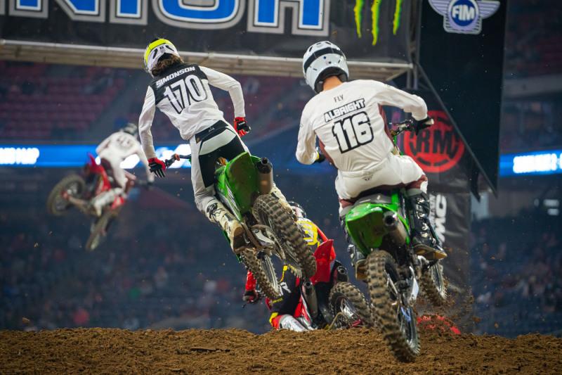 2021-Houston-One-Supercross_250-East-Coast_0543