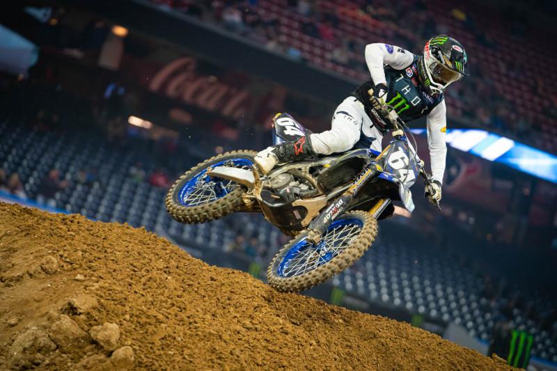 2021-Houston-One-Supercross_250-East-Coast_0545
