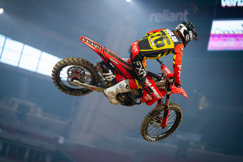 2021-Houston-One-Supercross_250-East-Coast_0548