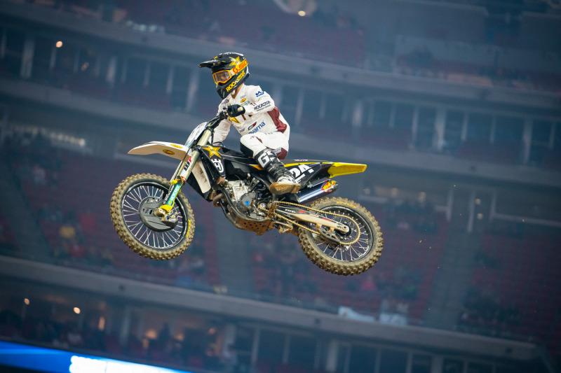 2021-Houston-One-Supercross_250-East-Coast_0549