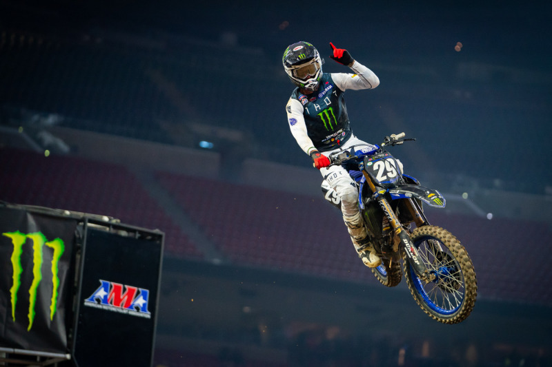 2021-Houston-One-Supercross_250-East-Coast_0550