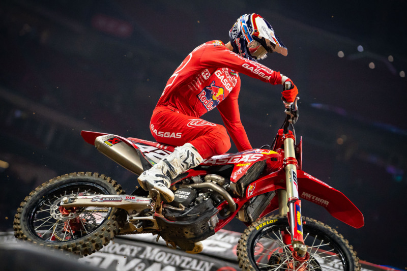 2021-Houston-One-Supercross_250-East-Coast_0555